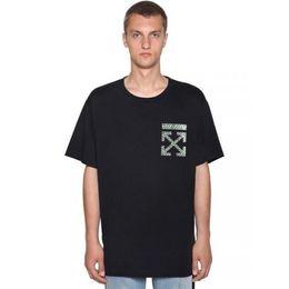 Kanye West Shirt Holes UK - 2019 Men and women alike extended tee shirts hip hop Fashion Hole Streetwear Kanye West short sleeve long t shirts cool swag clothes 20