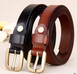 Alloys Australia - Manufacturers sell hot small belts, women belt buckle, alloy women belt buckle, leather wholesale