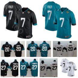 check out 0fce8 7e35a Stitched Cam Newton Jersey Online Shopping | Stitched Cam ...