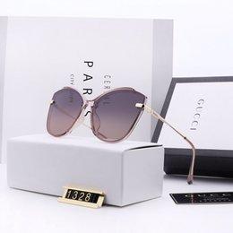 $enCountryForm.capitalKeyWord Australia - Home> Fashion Accessories> Sunglasses> Product detail Fashion Sunglasses Men Women Sun Glasses Brand Designer