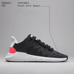 $enCountryForm.capitalKeyWord Australia - ultra shoe Support Future black white pink Coat of Arms Pack Men women turbo red casual sports Sneaker