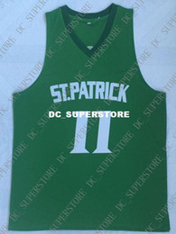 reputable site fe24f 5a5e2 norway kyrie irving usa jersey kids 4d5ba d1c83