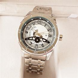 $enCountryForm.capitalKeyWord Australia - 2019 Mens Watches Stainless Steel Quartz Wrist Luxury Watch relogies for men relojes Best Gift All Subdials Work Wholesale Free Shipping