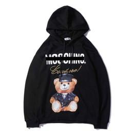 Diseñador para hombre con capucha, suéter, mujeres y hombres, sudaderas con estilo, moda, marea, manga larga, mezcla de algodón, jersey de marca, casual streetwear en venta