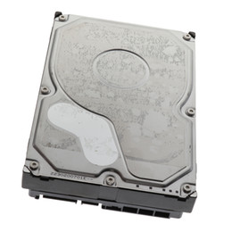 hard drives for computers 2019 - 1TB SATA 32MB Cache 3.5'' Inch Desktop Hard Disk Drive HDD for Computer cheap hard drives for computers