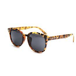 $enCountryForm.capitalKeyWord UK - New luxury top qualtiy New Fashion 0400 Tom Sunglasses For Man Woman Erika Eyewear ford Designer Brand Sun Glasses with original box 0392