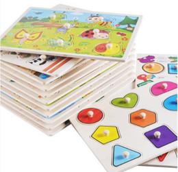 $enCountryForm.capitalKeyWord Australia - Wooden Pattern Puzzle Blocks Toys Number 0-9 Letter A-Z Classic Educational Intelligence Development Toys for Kids Boys