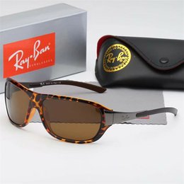 $enCountryForm.capitalKeyWord Australia - Polarized Sunglasses Surf Non-Slip Men'S Sunglasses Brand Designer Sunglasses