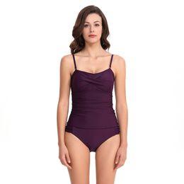 Women Suits Australia - High Quality Bikini Bikinis 2019 Swimsuit Swimwear Women Bikini Set Push Up Bathing Suit Women's Swimming Swimsuits DS35 purple