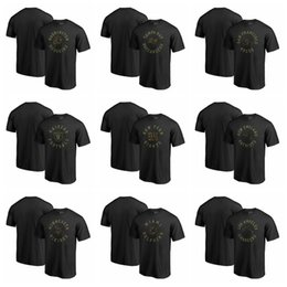Patriot Shirts Australia - Men Redskins Buccaneers 49ers Raiders Giants Patriots Dolphins Chargers ProLine by Fanatics Branded Camo Collection Liberty Big Tall T-Shirt