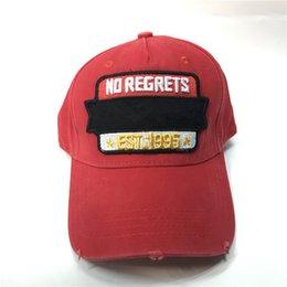 57f3da49cf8 Famous Brand Design Snapback Caps Fashion Luxury Golf Baseball Hats for  Mens Womens Luxury Hip Hop Cap Lover Gift