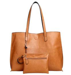 Shop Oversized Shoulder Bags UK  ef170eccf2904