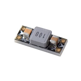 arm modules NZ - 3A 2A 3-26V 3-20V VTX LC Power Filter Module For RC Drone Quadcopter FPV Racing Multi Rotor Spare Parts Accessories