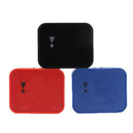 Best Mobile Speakers Australia - Go Player Wireless Best Bluetooth Speaker Waterproof Portable Outdoor Mini Portable Subwoofer Speaker Design For Phone DHL Free Shipping