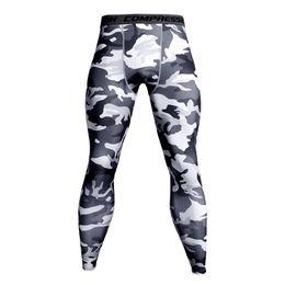 $enCountryForm.capitalKeyWord UK - SZYADEOU Fashion Leggings Men Trousers Camouflage Sweatpants Breathable Running Jogger Sports Pants Pantalones deportivos C4