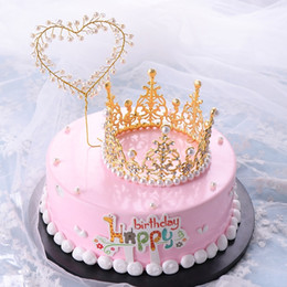 Women Birthday Cakes Australia