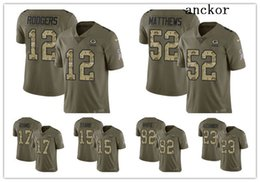 size 40 fecf3 a89e1 Packers Salute Service Jersey Online Shopping | Packers ...
