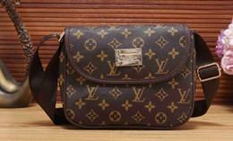$enCountryForm.capitalKeyWord Australia - Women Fashion Bag Shoulder Bag Tassel Bags Ladies Profile Women Messenger Bag 18