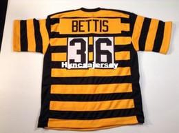 cheaper e81de d0ebb Jerome Bettis Jersey Online Shopping   Jerome Bettis Jersey ...