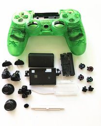 Ps4 Parts Online Shopping | Ps4 Controller Parts for Sale