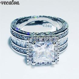 9f0d12715b816 Vintage Princess Rings Online Shopping | Vintage Princess Wedding ...