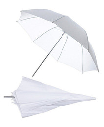 photography reflector stand 2019 - 83cm 33'' Pro Studio graphy Reflector Translucent White Diffuser Photo photo umbrella photography reflector di