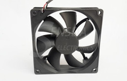$enCountryForm.capitalKeyWord Australia - Wholesale ADDA AD0912UB-A73GP 90mm 92mm DC 12V 0.46A radiator server inverter industrial Square cooling Fan 92x92x25mm
