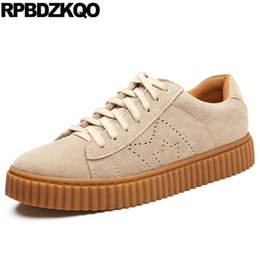 $enCountryForm.capitalKeyWord Australia - brand rubber european italian runway skate casual brown shoes flats trainers spring and autumn walking Italy sneakers yellow