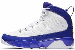 Green Plastic Army Men Canada - 2019 Men Designer Basketball Shoes Hare Bordeaux Bracelona Nights Cardinal Cigar French Blue 7S Sports Trainers Sneakers 41-47 wholesale 08