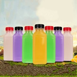 Wholesale Pp Abrazine Bottle ml Heat Resisting Milk Tea Feeding Bottles High Transmittance Creative And Exquisite Sell Well dx J1