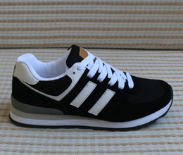 Korea Woman Casual Shoes Australia - dorp shipping women men's South Korea Joker shoes letters breathable running shoes sneakers canvas Casual shoes shoe #02