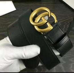 $enCountryForm.capitalKeyWord Canada - 99a 2019 fashion new GC men and women Medusa design 120cm belt AND BOX