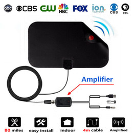 Shop Tv Antenna Boosters UK | Tv Antenna Boosters free