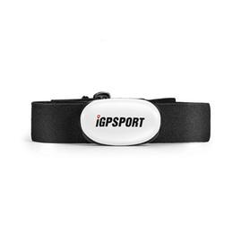 $enCountryForm.capitalKeyWord Australia - IGPSPORT ANT+Bicycle Computer New HR40 HR60 Heart Rate Monitor Speed Cadence Sensor GPS Cadence Sensor Computer Accessories