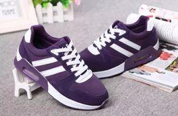 $enCountryForm.capitalKeyWord NZ - Hot Sale-Women Black Toning Shoes Slimming Breathable Platform Swing Wedge Shoes Health Feminino Zapatillas Deportivas Mujer