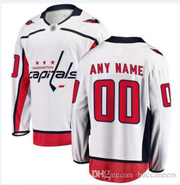 cheaper 967ac e8916 Cheap Nhl Ice Hockey Jerseys Australia | New Featured Cheap ...