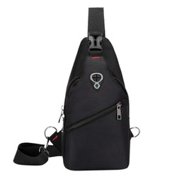 d7e2d945fb0b Shop Sling Bag For Hiking UK   Sling Bag For Hiking free delivery to ...