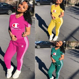 3d3b9da637 Women S Track Suits Online Shopping | Women S Track Suits Xl for Sale
