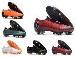 Al Fútbol Zapatos Deportivos En Americano Por De Mayor NXn0kwO8P