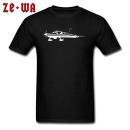 $enCountryForm.capitalKeyWord Australia - Cessna Aircraft Plane T-Shirts Oversized Retro Streetwear Black 3D Print Vintage Tshirts Father's Day Best Gift Clothes Men