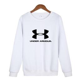 $enCountryForm.capitalKeyWord Australia - Women's Men's Fashion Casual Unisex Hoodie Sweatshirt Cool Hip Hop Pullover Men's Women's Sportswear Jacket Jogging Sportswear Fashion