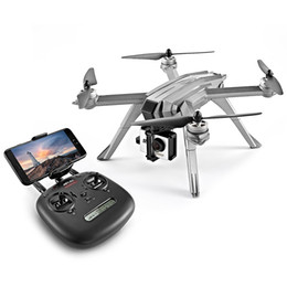$enCountryForm.capitalKeyWord UK - MJX Bug 3 Pro ( B3PRO ) 5G 1080P WiFi Camera FPV Waypoint Point of Interesting Flight RC Drone - RTF RC Helicopters
