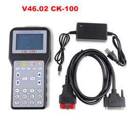 $enCountryForm.capitalKeyWord Australia - CK-100 V46.02 With 1024 Tokens Auto Key Programmer SBB Update Version Multi-languages Support Toyota G Chip