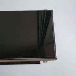 lenovo matte screen UK - New for IBM Lenovo T420 T420i 93P5691 93P5697 14.0 HD Laptop LCD Screen Replacement B140XW03 Matte