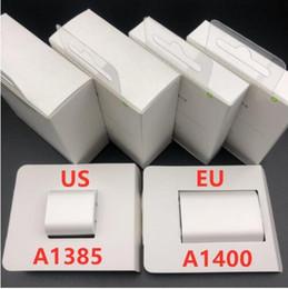 $enCountryForm.capitalKeyWord Australia - A++++ OEM Quality 5W 5V 1A US EU UK Plug USB AC Power Adapter Charger Wall Adapter A1385 A1400 A1399 With retail box