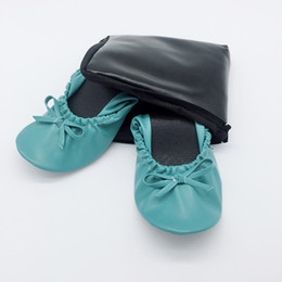 a5c2b8322 Women shoes made china online shopping - 2019 big sale Various Colors Girls  beautiful high quality