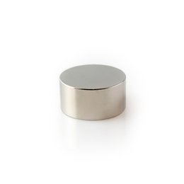Neodymium Magnet Disc N35 Australia - Rare earth strong magnet 2000 pieces, rare earth round ndfeb neodymium magnet N35 Dia50*30mm super wholesale
