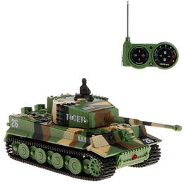 Rc Controlled Tanks Online Shopping | Rc Controlled Tanks