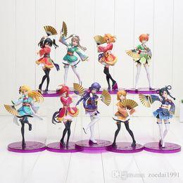 $enCountryForm.capitalKeyWord Australia - Love Live KOSAKA HONOKA MINAMI KOTORI SONODA UMI lovelive HOSHIZORA RIN TOJO NOZOMI with kimono PVC figure Toy