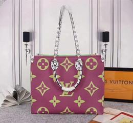 $enCountryForm.capitalKeyWord Australia - Hot solds Women Bags Designer Casual Handbags Fashion Women Tote Shoulder Bags High Quality Leather PU Famous Plaid Hand Bag purse wallet 17